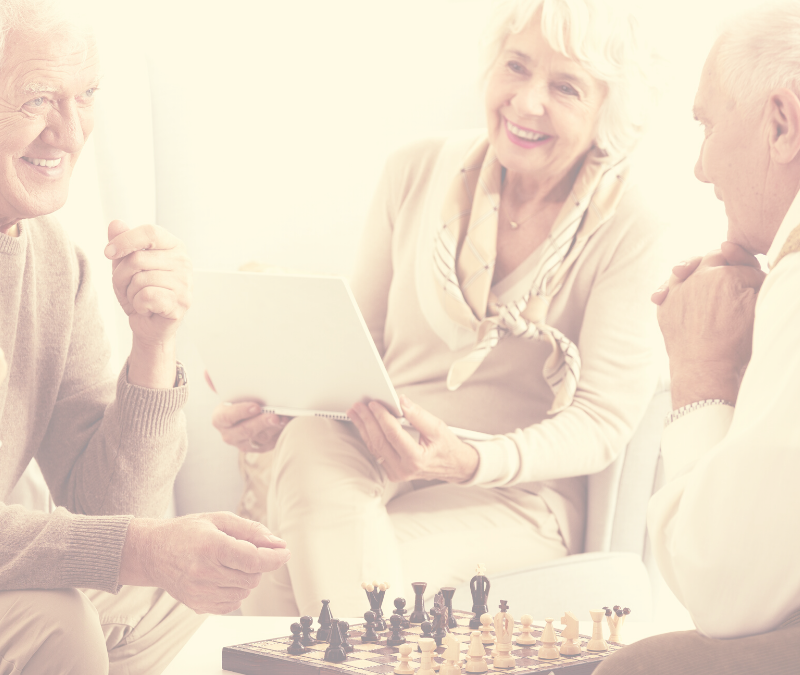 Should I seek regulated financial advice before accessing my pension?