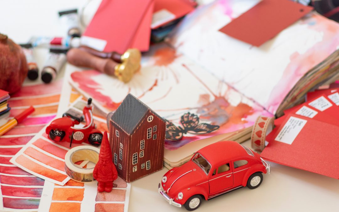 Stamp Duty Holiday Winds Down, So What Does It Mean For You?